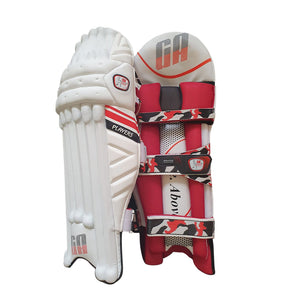 GA Players Batting Pads