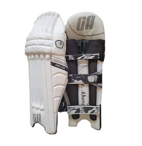 GA Prolite Batting Pads