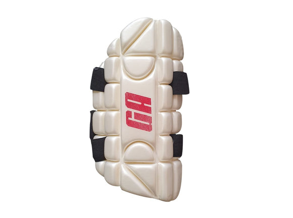 GA Prolite Thigh Pad