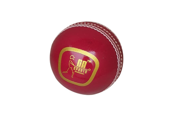GA Match Ball Junior