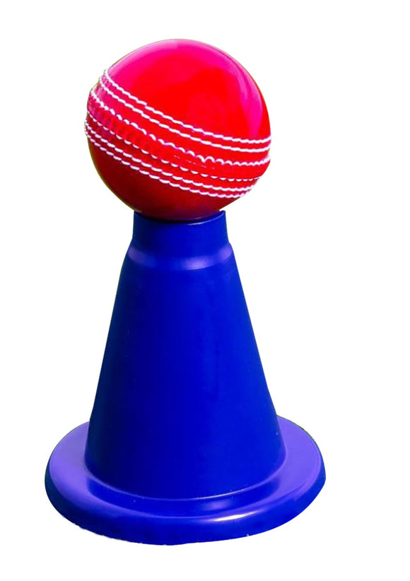 Cricket Batting Tee