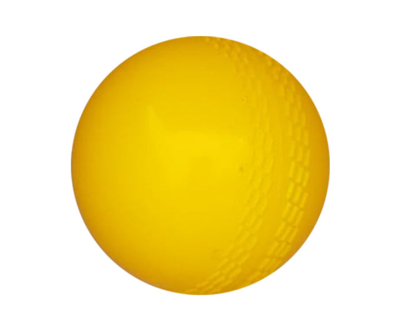 Synthetic Wind Ball