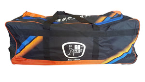 GA Limited Edition Team Bag (Wheelie)