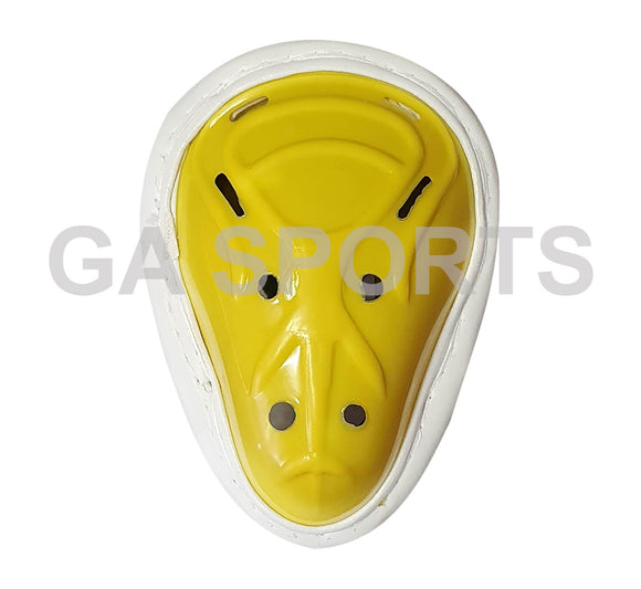 GA Tournament Boys Abdominal Guard