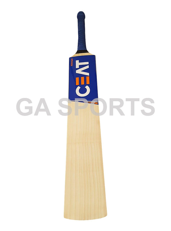 CEAT Hitman English Willow Bat