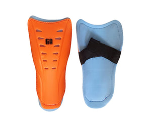 GA Striker Junior Shin guard
