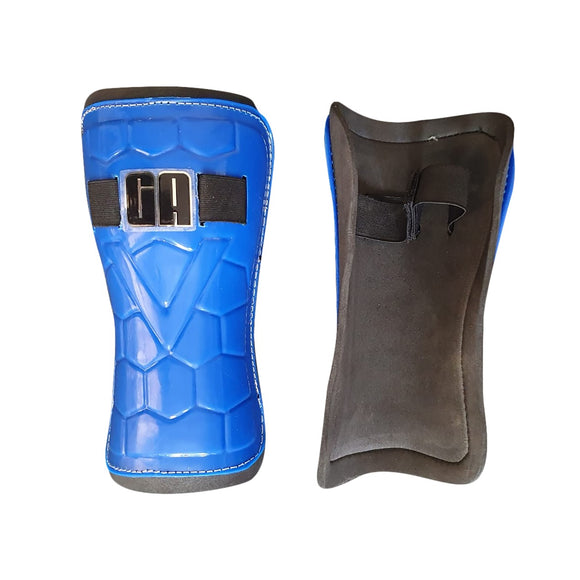 GA Striker Senior Shin guard