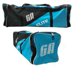 GA Elite Kit Bag