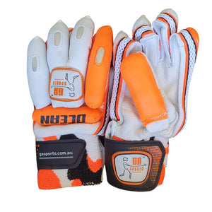 GA Ocean Junior Batting Gloves