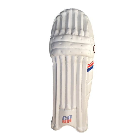 GA Elite Batting Pads