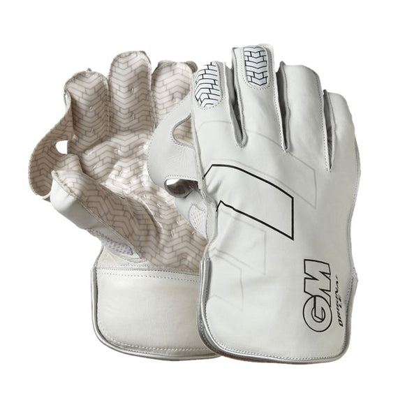 GM Original LE Wicket Keeping Gloves