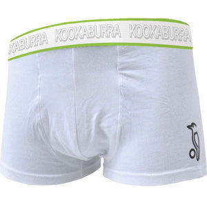 Kookaburra Jock Trunk / Supporter