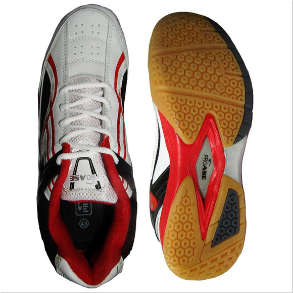 PROASE 005 Badminton Shoe