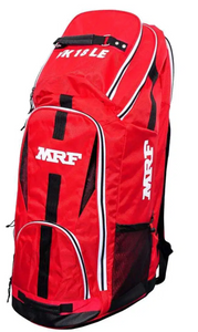 MRF VK 18 LE Back pack