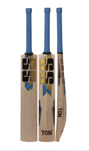 SS Custom English Willow Bat