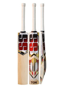 SS Master English Willow Bat