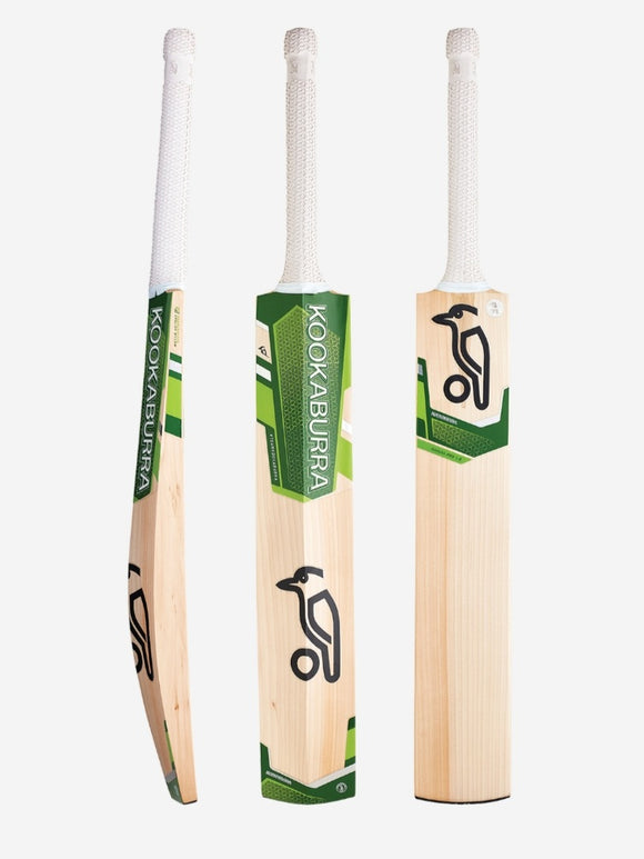 Kookaburra Kahuna Pro 1.0 English Willow Bat