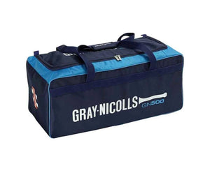 Gray Nicolls GN 500 Kit Bag