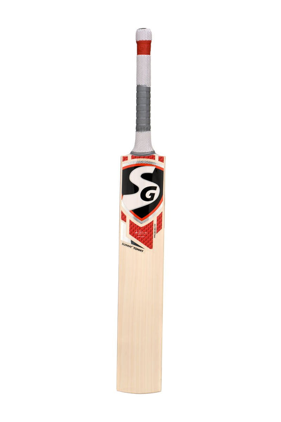 SG Sunny Tonny Size 5 English Willow Bat