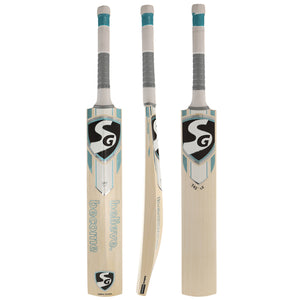 SG T45 Limited Edition English Willow Bat