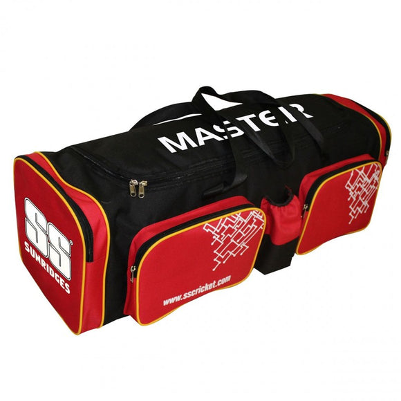 SS Master Kit Bag