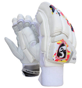 SG KLR 1  Batting Gloves