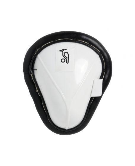 Kookaburra Test Protect Junior Abdominal Guard