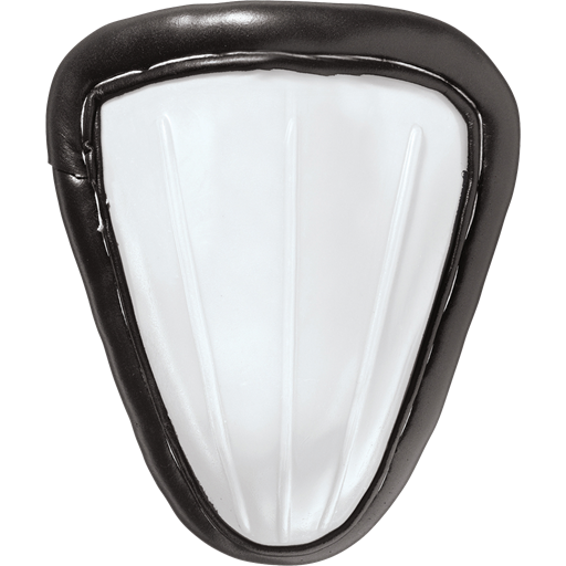 Kookaburra Test Protect Adult Abdominal Guard