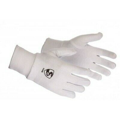SG Club Batting Inner Gloves