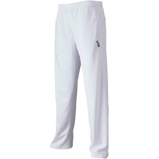 Kookaburra Apex Cricket Trouser