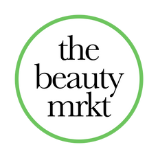 The Beauty MRKT