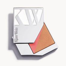 Load image into Gallery viewer, Kjaer Weis Flush & Go Duo