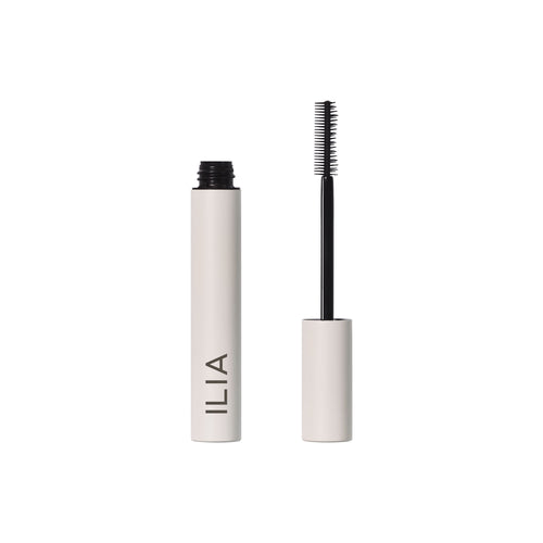 Ilia Beauty Limitless Lash Mascara