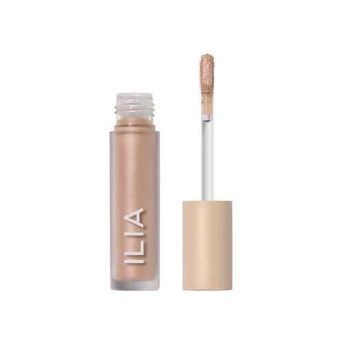 ilia liquid eye shadow