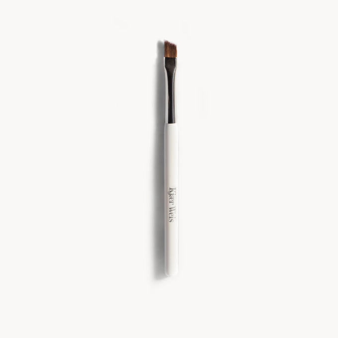 Kjaer Weis Angle Brush