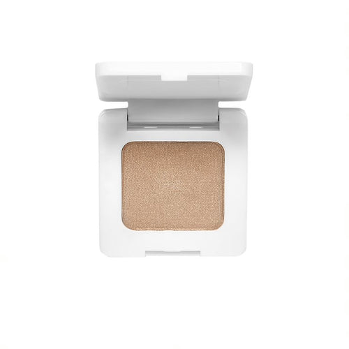 light eyebrow powder clean beauty rms