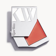 Load image into Gallery viewer, Kjaer Weis Cream Blush