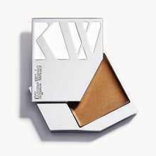 Load image into Gallery viewer, Kjaer Weis Glow Bronzers & Highlighters