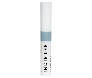 blemish spot treatment indie lee banish stick clean beauty