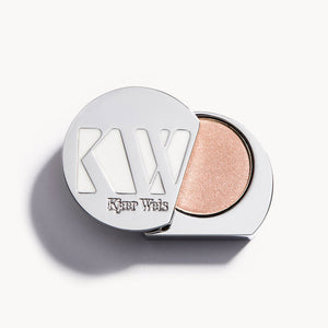 Kjaer Weis Eye Shadow
