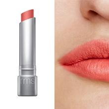 Load image into Gallery viewer, RMS Beauty Wild with Desire Lipstick