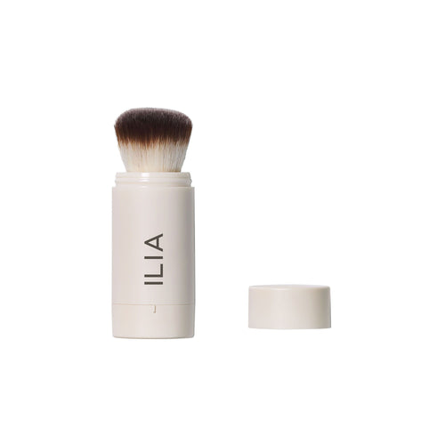 Ilia Beauty Radiant Translucent Powder SPF 20 Flow-Thru