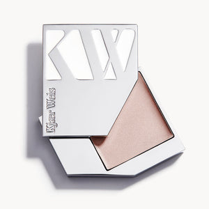 Kjaer Weis Glow Bronzers & Highlighters