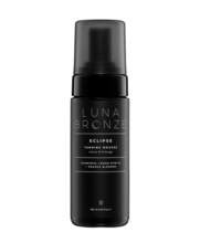 Luna Bronze Eclipse Self Tanning Mousse