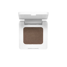 Load image into Gallery viewer, back2brow powder from RMS Beauty