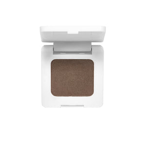 back2brow powder from RMS Beauty