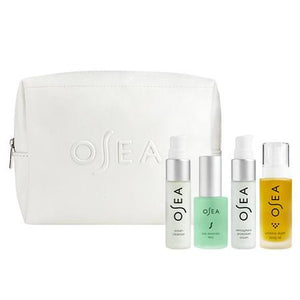 Daily Essentials Kit by Osea Malibu