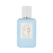 Load image into Gallery viewer, Ellis Brooklyn Salt Eau De Parfume