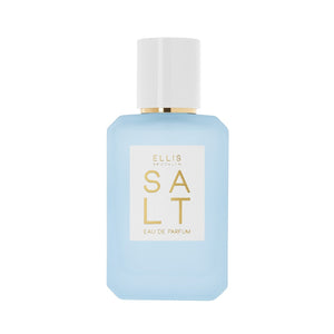 Ellis Brooklyn Salt Eau De Parfume