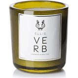 Ellis Brooklyn Verb Candle